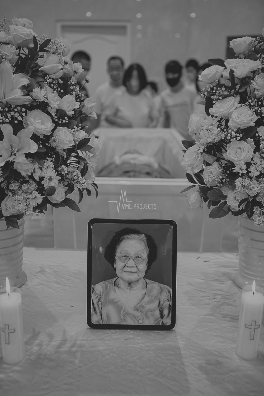 jasa dokumentasi kematian