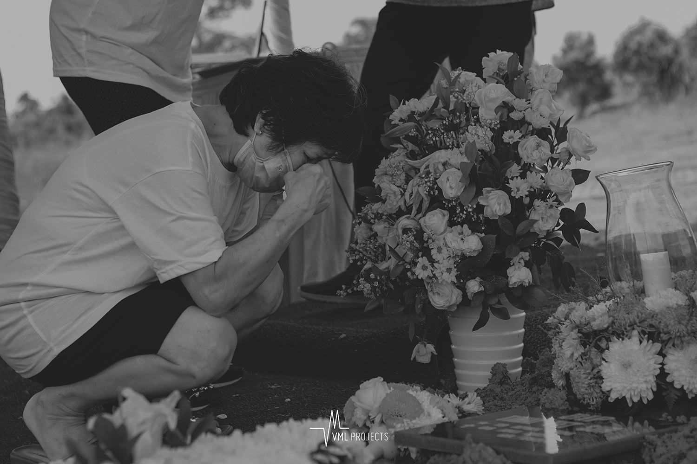 jasa foto pemakaman